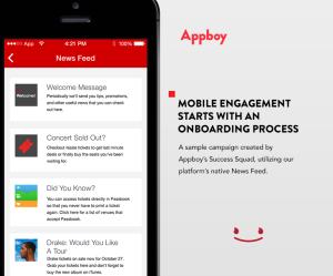 Appboy+News+Feed