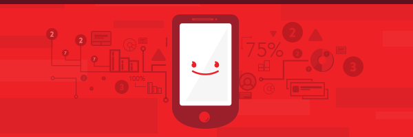 Appboy Dashboard Icon