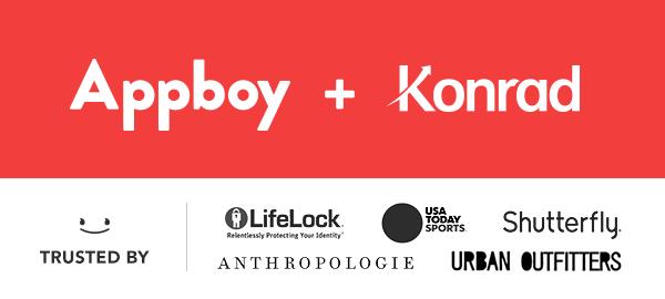 Banner_Appboy+Konrad_Announcment_600x270