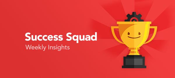 successsquad-emailbanner-2