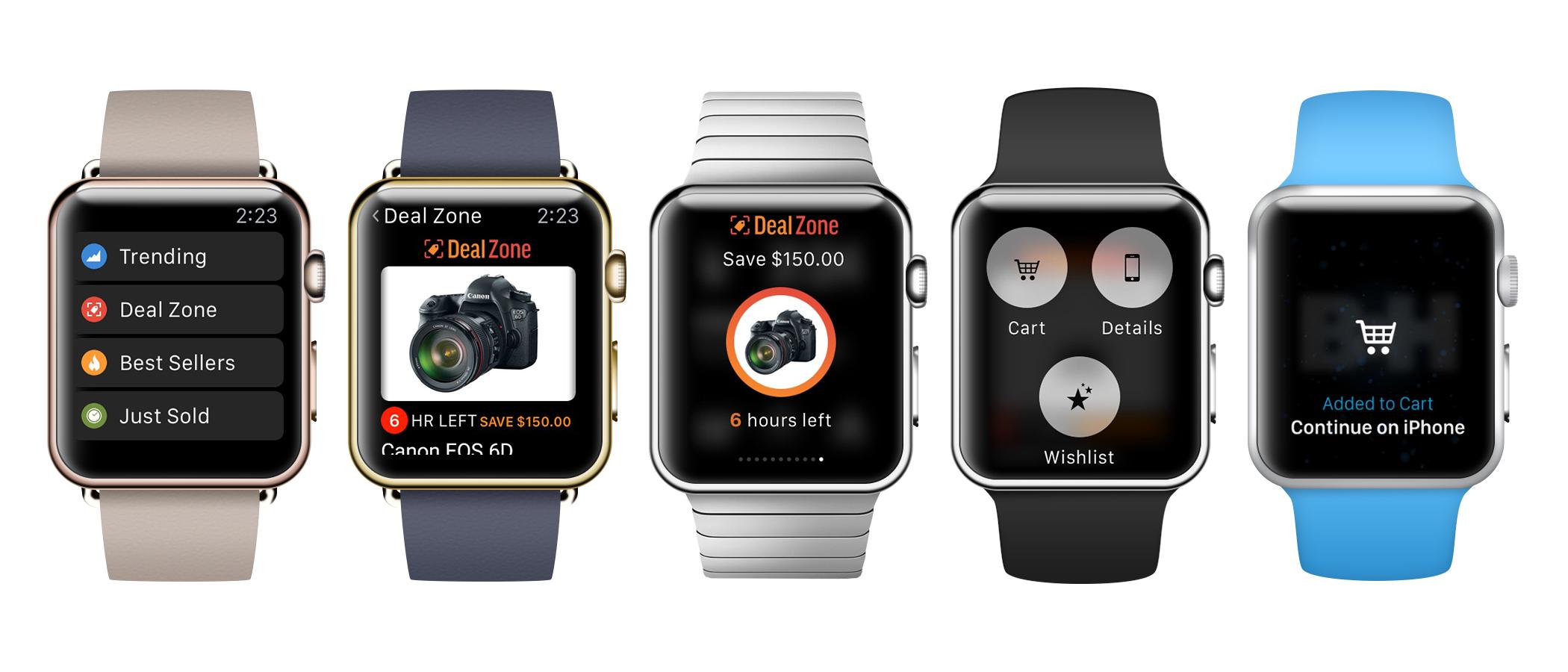 apple-watch-screenshots