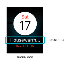 shortlook_calendar_2x