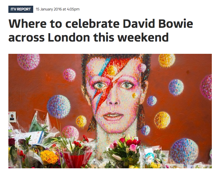 david-bowie-events