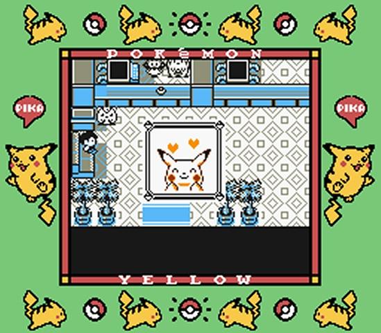 Original_Pokemon